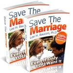Save The Marriage System Full Review, Save Water Team
