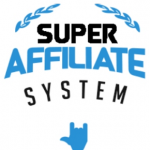 Super Affiliate System by John Crestani Full Review, Save Water Team
