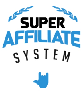 Super Affiliate System, Save Water Team