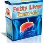 Fatty Liver Remedy Full Review, Save Water Team