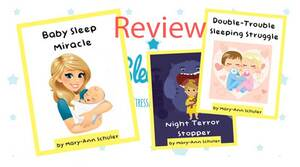 Baby Sleep Miracle Full Review, Save Water Team