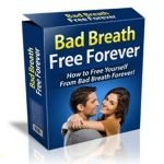 Bad Breath Free Forever Review2