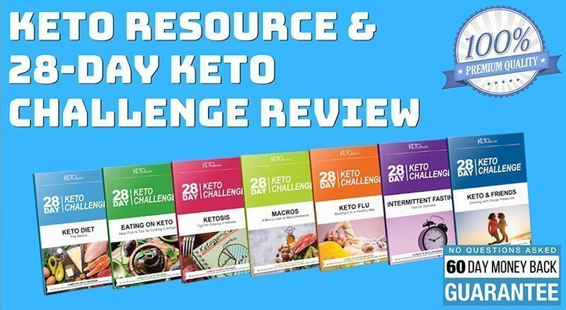 Day Keto Challenge Review2