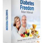 Diabetes Freedom Full Review, Save Water Team
