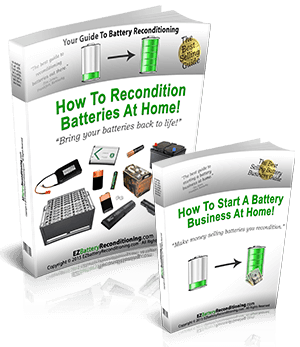 EZ Battery Reconditioning Review pdf download