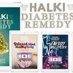 Halki Diabetes Remedy Full Review, Save Water Team
