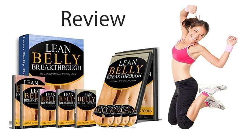 Lean Belly Breakthrough Review2