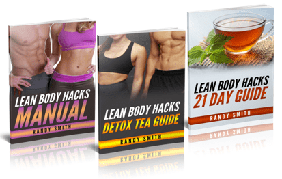 Lean Body Hacks Program