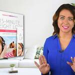 15 Minute Weight Loss Full Review, Save Water Team
