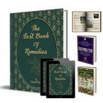 The Lost Book of Remedies Full Review, Save Water Team