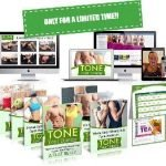 Tone Your Tummy Review