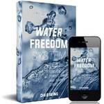 Water Freedom System Review2