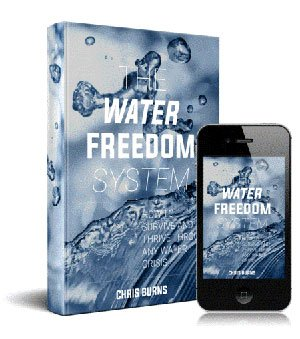 Water Freedom System Review download PDF