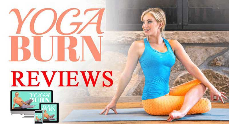 Yoga Burn Review0