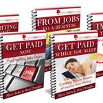 Writer Help Wanted Review Get Paid To Write