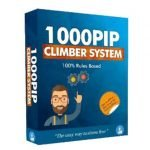 1000PIPClimber System Review2