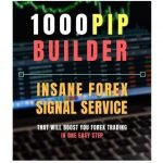 1000PIP Builder Full Review, Save Water Team