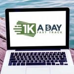 1k A Day Fast Track Full Review, Save Water Team