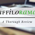Affilorama Full Review, Save Water Team