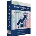 Automated Forex Tools Review