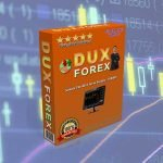 Dux Forex Signals Full Review, Save Water Team