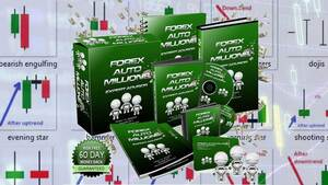 Forex Auto Millions Review