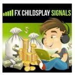 Fx Childs Play Signals Full Review, Save Water Team