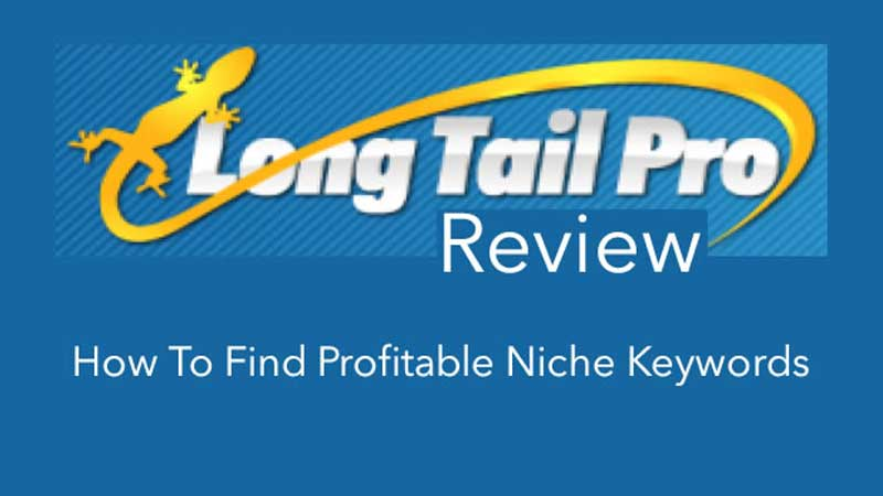 Long Tail Pro Full Review, Save Water Team