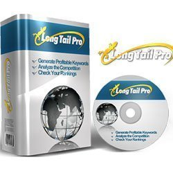 Long Tail Pro, Save Water Team