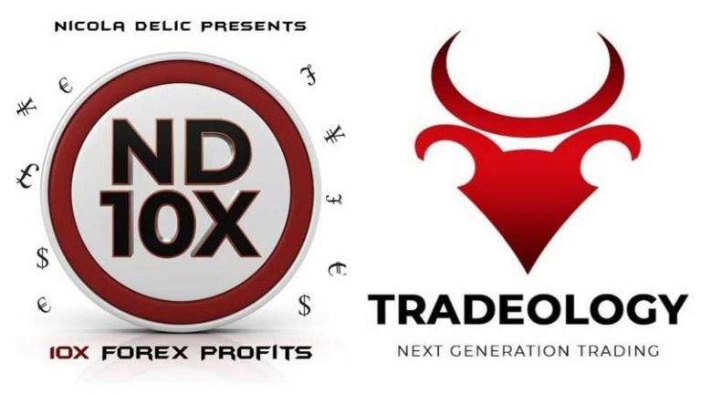 ND10X Forex System Review