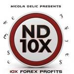 ND10X Forex System Review1