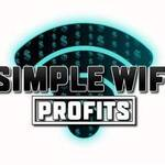 Simple Wifi Profits Full Review, Save Water Team