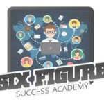 Six Figure Success Academy Review