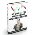The Candlestick Trading Bible Review2