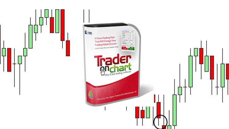 Trader On Chart review download pdf