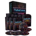 TubeLoom Full Review, Save Water Team