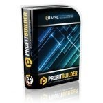Profit Builder Full Review, Save Water Team