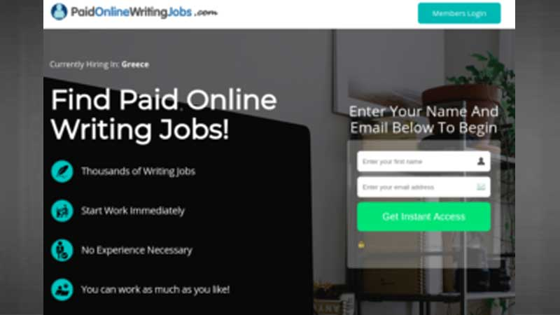 paid online writing jobs review2